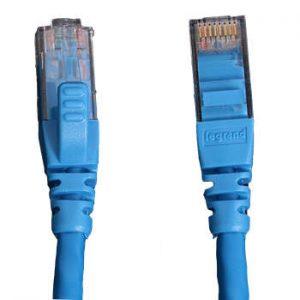 کابل شبکه CAT6 لگرند