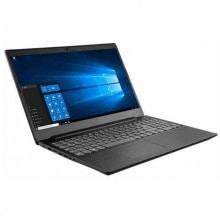 لپ تاپ لنوو مدل Ideapad V330 -Core i5