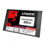 اس اس دی کینگستون V300 60GB