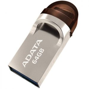 فلش ای دیتا مدل UC370 64GB