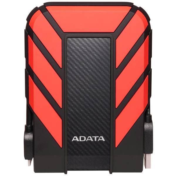 هارد اکسترنال ای دیتا HD710 Pro 1TB