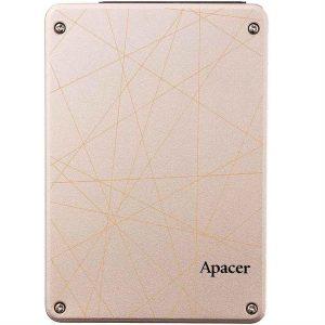 اس اس دی اپیسر مدل AS720 240GB