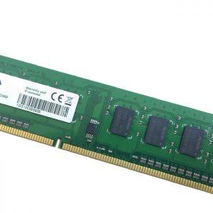 رم ای دیتا مدل Premier 4GB