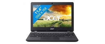 لپ تاپ ایسر مدل SP513-51-76GL