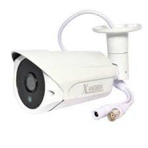دوربین AHD مدل AHD XA-D-130