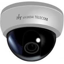 دوربین مدل AHD HS44-DSF036-ND00