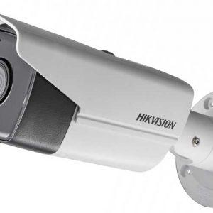 دوربین هایک ویژن مدل DS-2CD2T63G0-I8