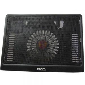 پایه خنک کننده تسکو مدل 3000