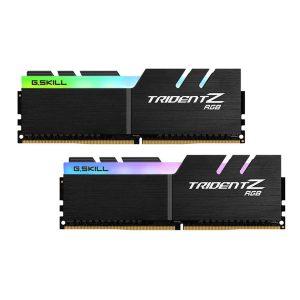 رم دسکتاپ DDR4 دو کاناله 3000 مگاهرتز