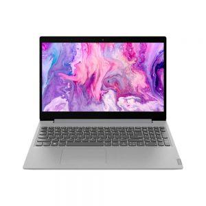 لپ تاپ لنوو Ideapad L3 - Core i3 Db
