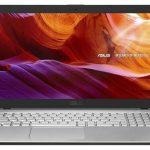 ASUS VivoBook X543MA - Celeron_سپنتا دیجیتال