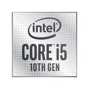 سی پی یو Core i5-10400