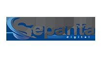 سپنتا دیجیتال | فروش آنلاین کالای دیجیتال