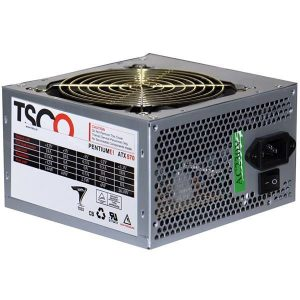 TSCO 570W V_سپنتا دیجیتال