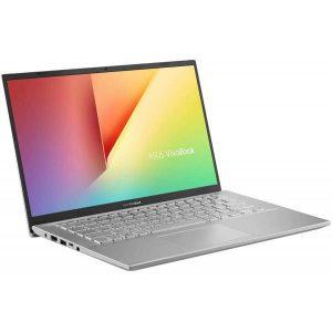 laptop asus VivoBook A412FJ-Core i7