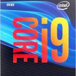 سی پی یو i9-9900K