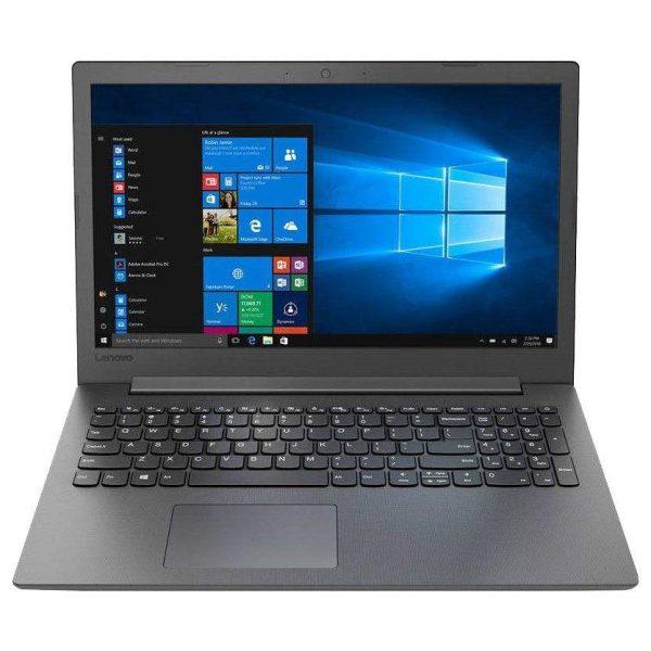 لپ تاپ لنوو مدل Ideapad 330 - Core i7