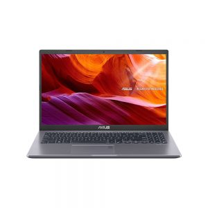 لپ تاپ ایسوس مدل VivoBook R545 FJ