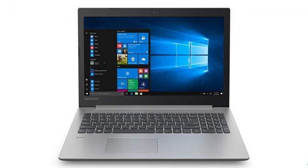 لپ تاپ لنوو مدل Ideapad 330 -CELERON