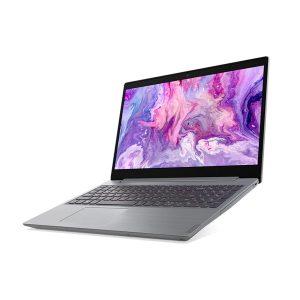 لپ تاپ لنوو Ideapad L3 Corei7