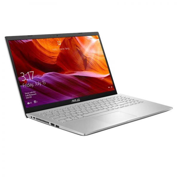 لپ تاپ ایسوس مدل VivoBook R521JP