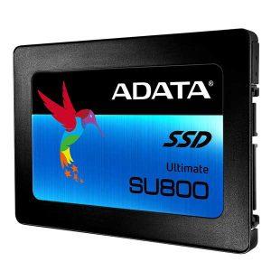 اس اس دی ای دیتا SU800 256GB