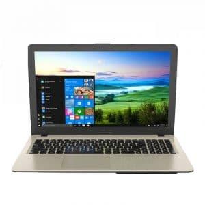 لپ تاپ ایسوس مدل X540MB - C