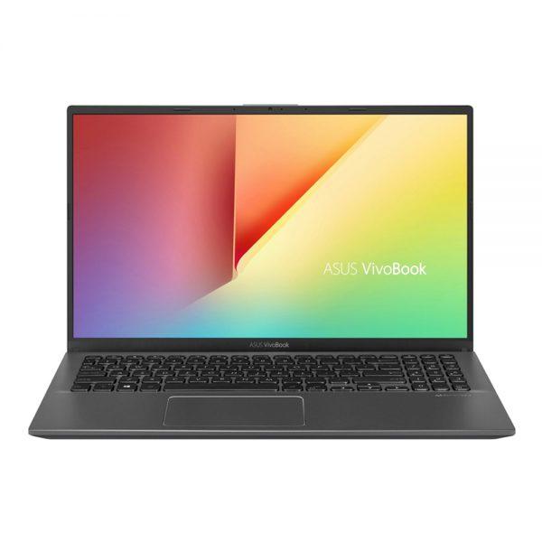 لپ تاپ ایسوس مدل VivoBook R564 FL