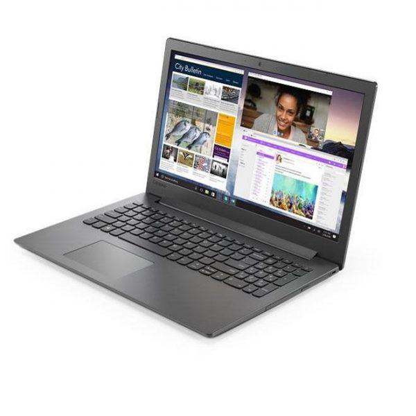لپ تاپ لنوو مدل ideapad 130-Core i3