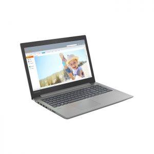 لپ تاپ لنوو مدل Ideapad 330 Quad Core