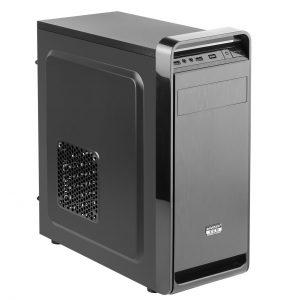 کیس کامپیوتر مدل ECO