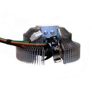خنک کننده پردازنده گرین مدل 85-PWM