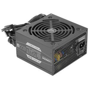 پاور گرین مدل GP450A-ECO Rev3.1