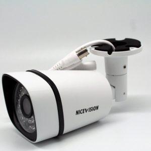 دوربین ای اچ دی مدل NV-622-S6