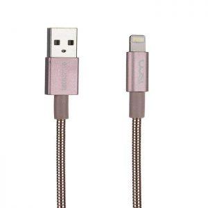 کابل تبدیل USB آیفون مدل تسکو TC i27