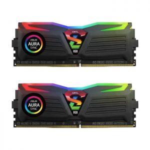 رم گیل مدل SUPER LUCE SYNC 32GB