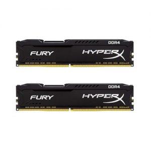 رم کینگستون HyperX DDR4 16GB