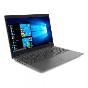 لپ تاپ لنوو مدل V155-Ryzen5-R3500-Vega8