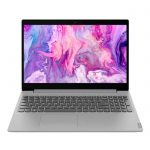 لپ تاپ لنوو مدل L3-i5