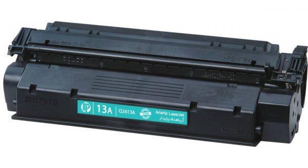 کارتریج اچ پی مدل 13A