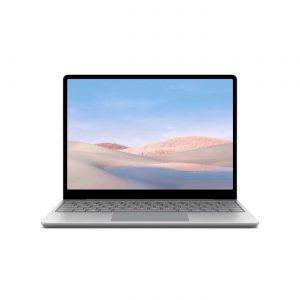 لپ تاپ سرفیس 1